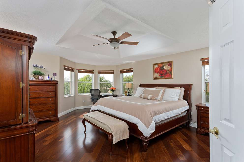 captiva-design-home-staging-14.jpg