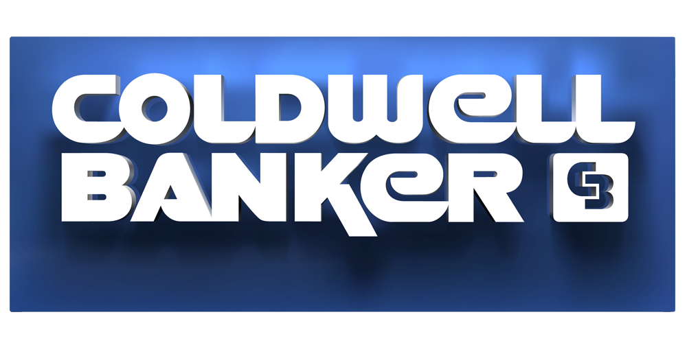 captiva-design-is-proud-to-partner-with-coldwell-banker.png