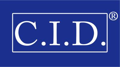 CID-logo-certified-interior-decorators-international.jpg