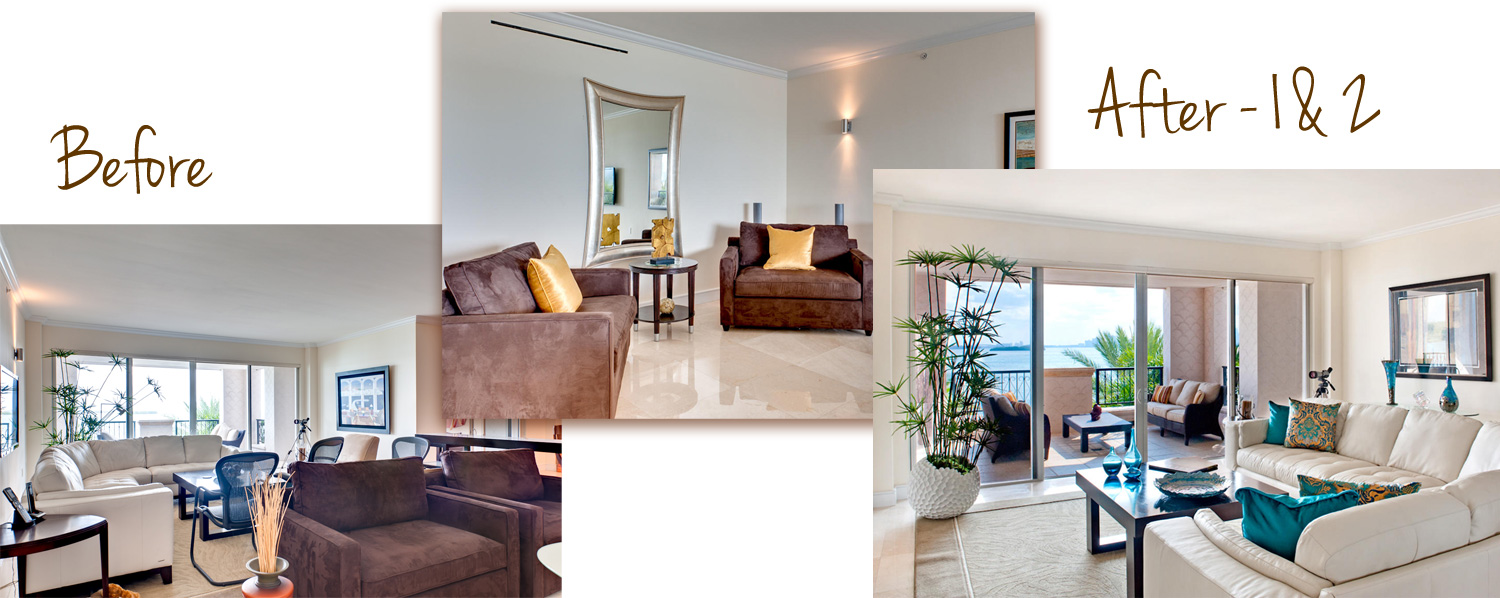 captiva-design-before-and-after-sitting-room-with-white-leather-sofa-brown-chairs-tuquoise-accents.jpg