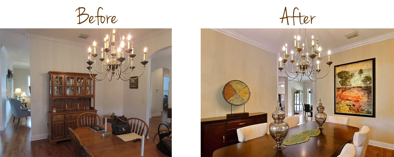 captiva-interior-design-before-and-after-formal-dining-room-canada-2.jpg