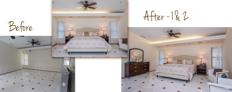 before-and-after-master-bedroom-bridget-king-captiva-design-florida.jpg