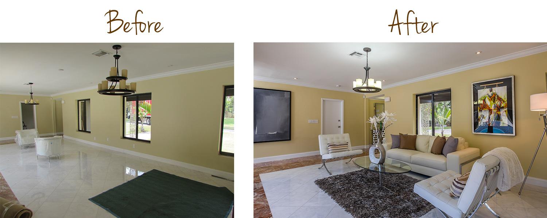 captiva-design-before-and-after-formal-living-room-bridget-king.jpg