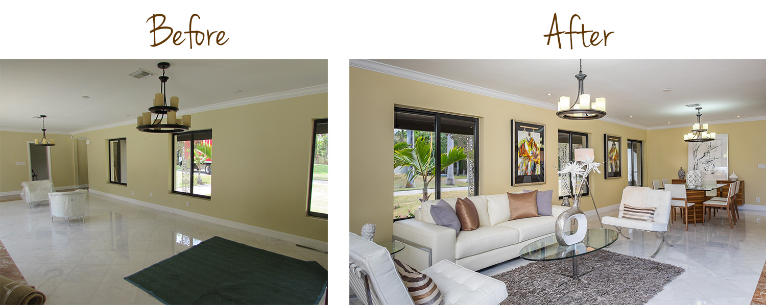 captiva-design-before-and-after-living-and-dining-room-together.jpg