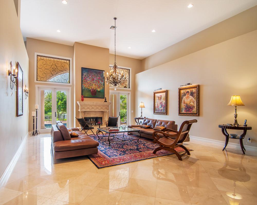 Odile Living Room 1.jpg
