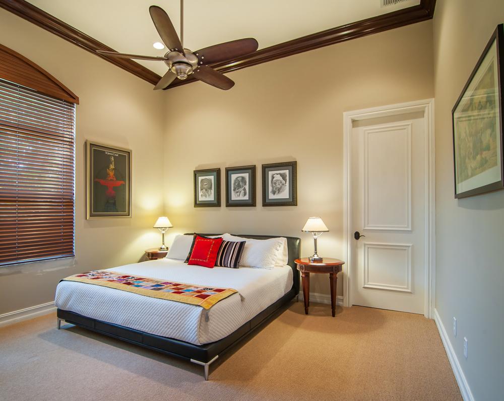 Odile Guest Bedroom 1.jpg