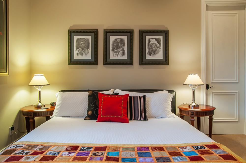 Odile Bedroom 4.jpg