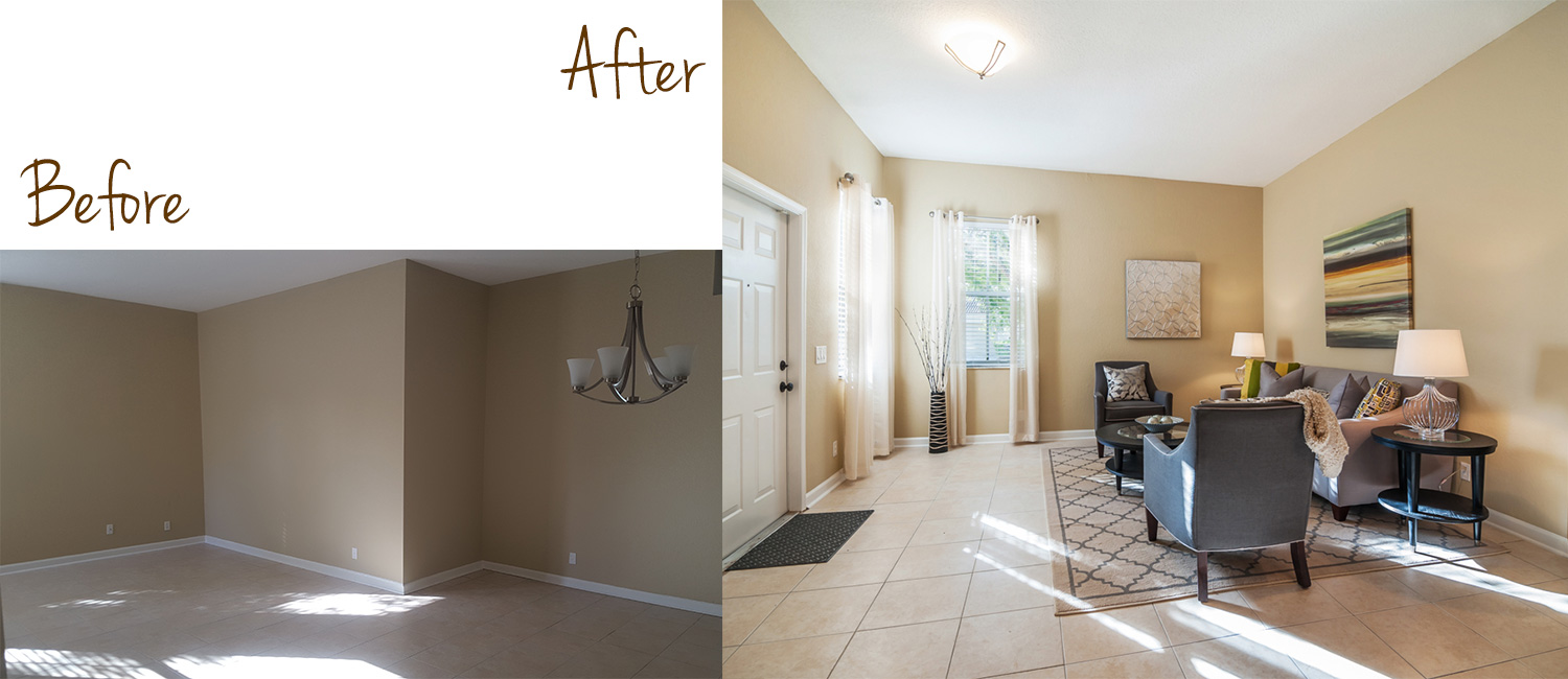 living-room-makeover-before-and-after-florida-home-design-services.jpg