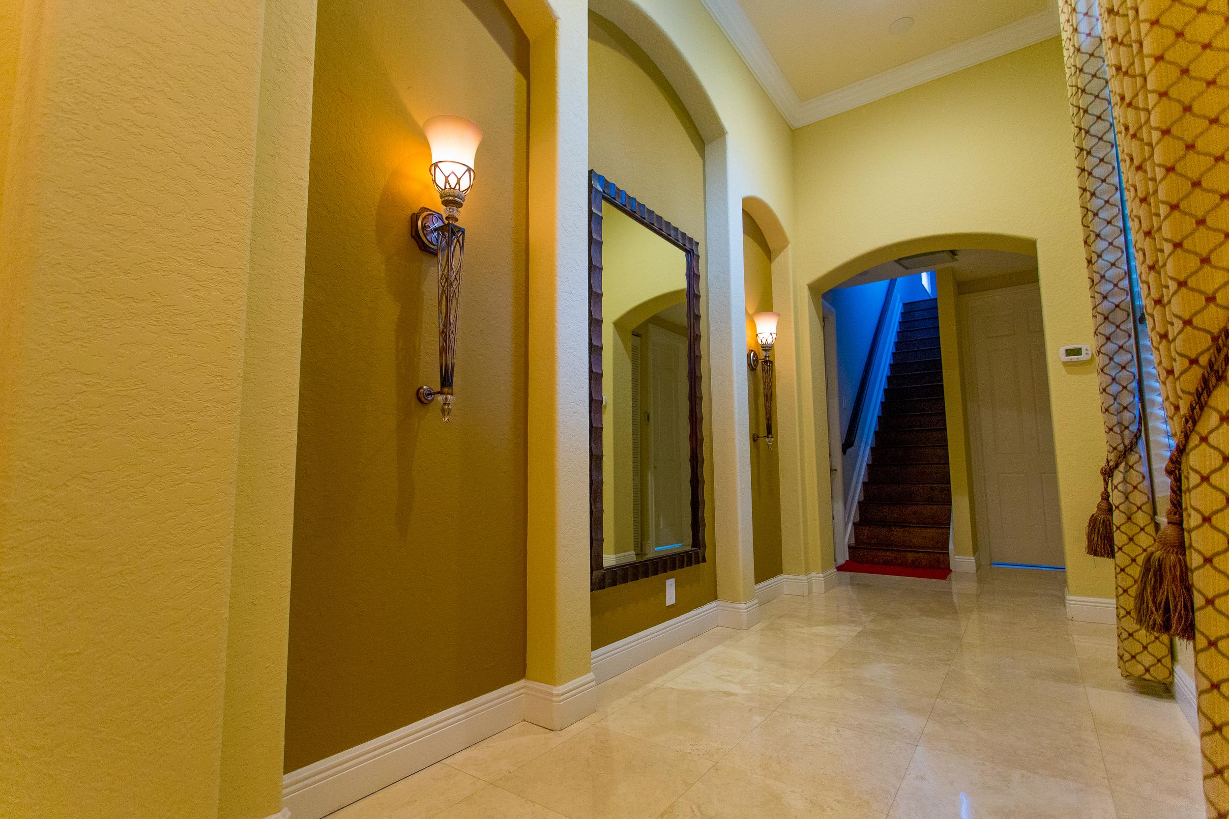 Foyer Hallway #2.jpg