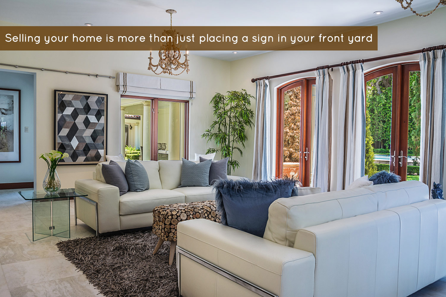 selling-your-home-is-more-than-just-placing-a-sign-in-your-front-yard-designer-interior-decorator-stager-bridget-king.jpg