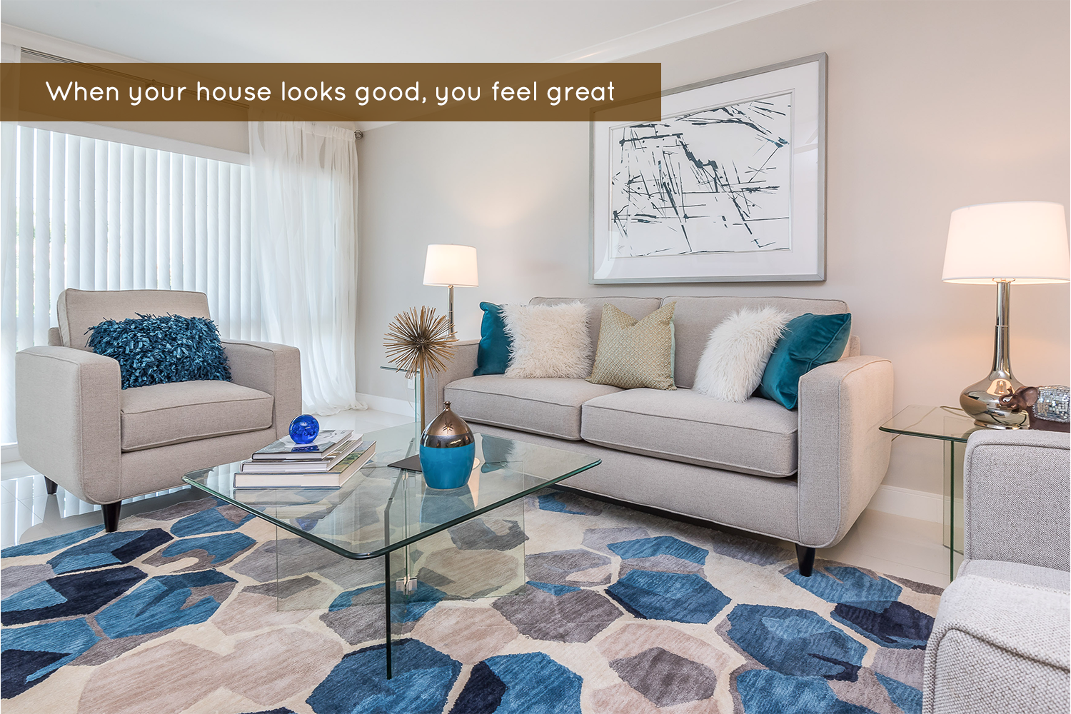 When-your-house-looks-good,-you-feel-great-blue-and-white-living-room-captiva-design-florida-bridget-king-home-slideshow.png