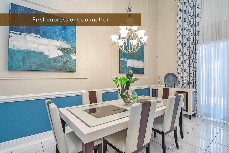 first-impressions-do-matter-blue-and-white-dining-room-captiva-design-florida-bridget-king-home-slideshow.png