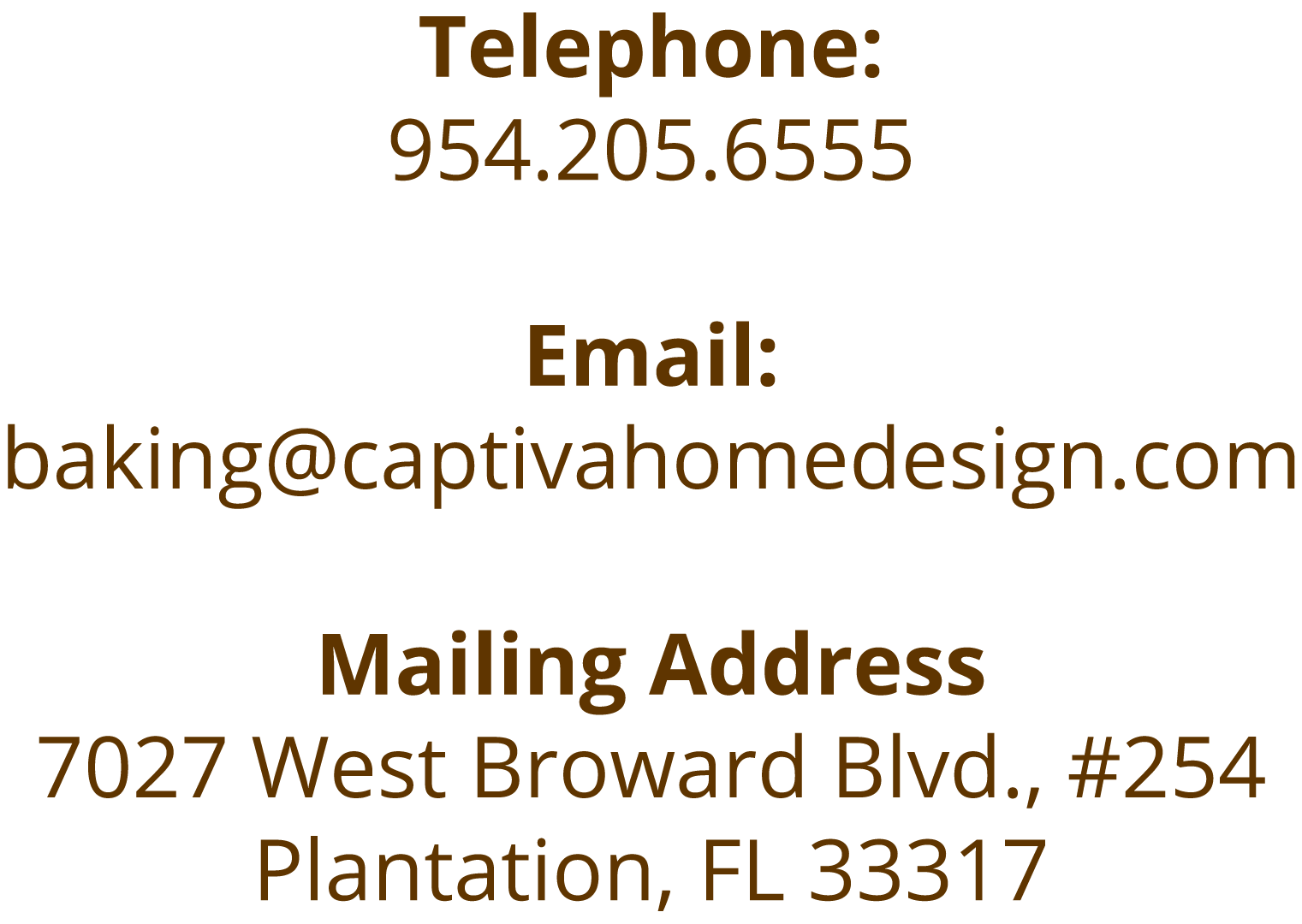 bridget-king-captiva-home-design-contact-phone-number-mailing-and-email-address.png