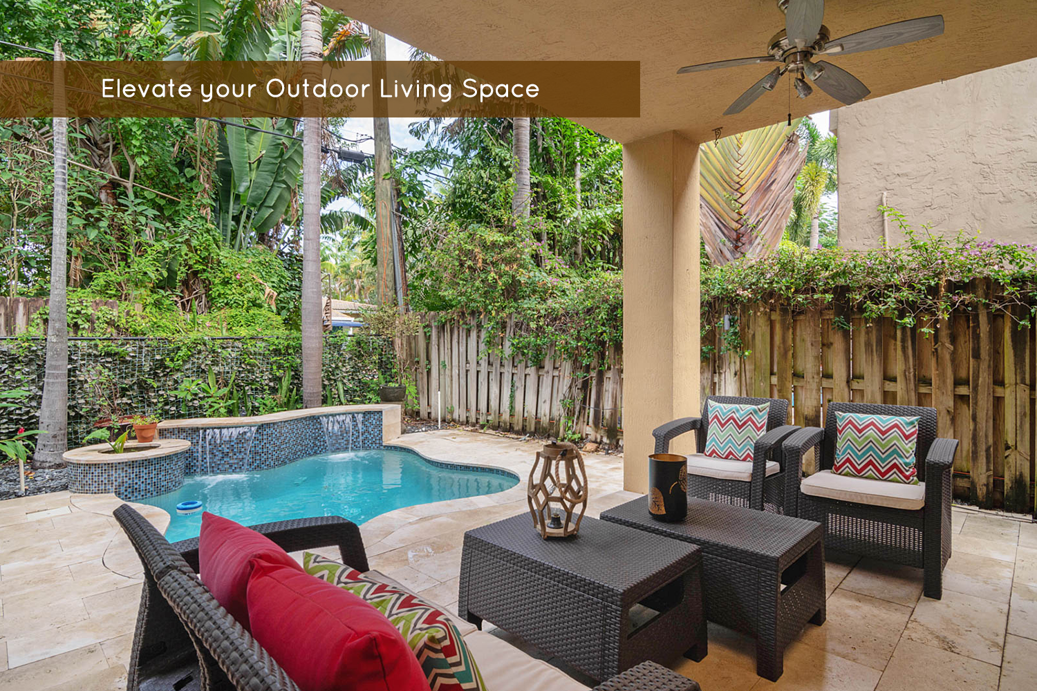 elevate-your-outdoor-living-space-captiva-design-garden-exterior-poolside-bridget-king.png