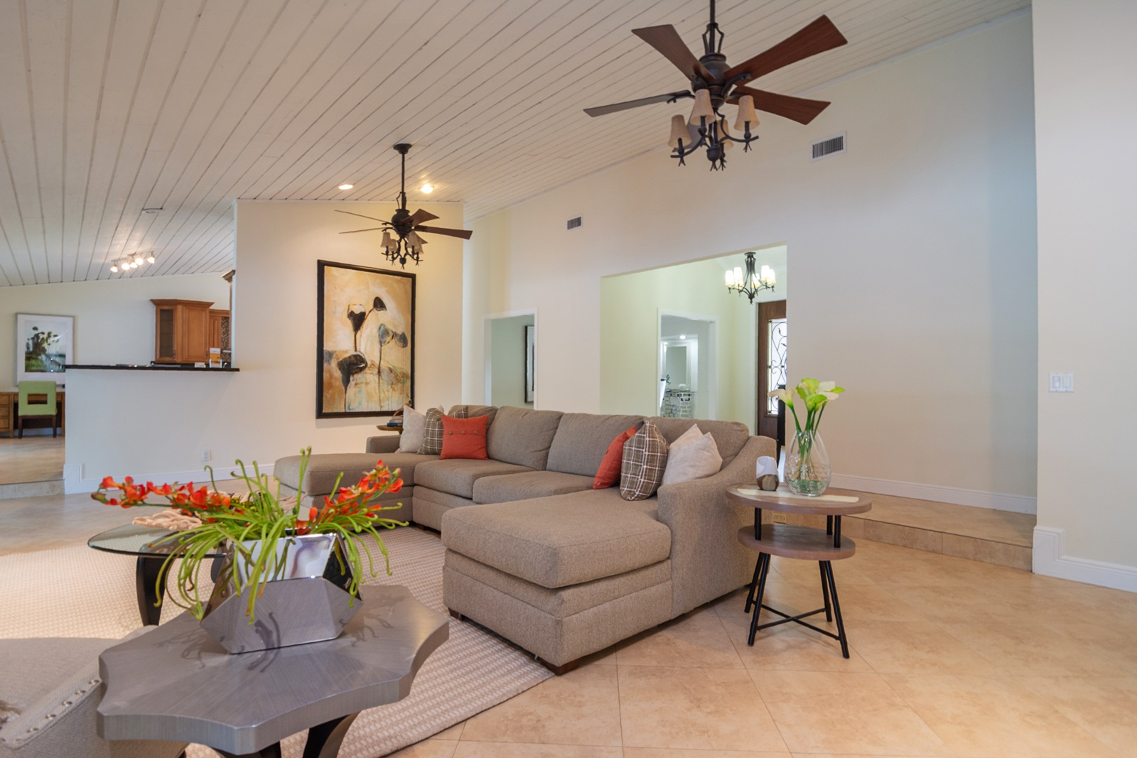 Acres Family Room 4.jpg