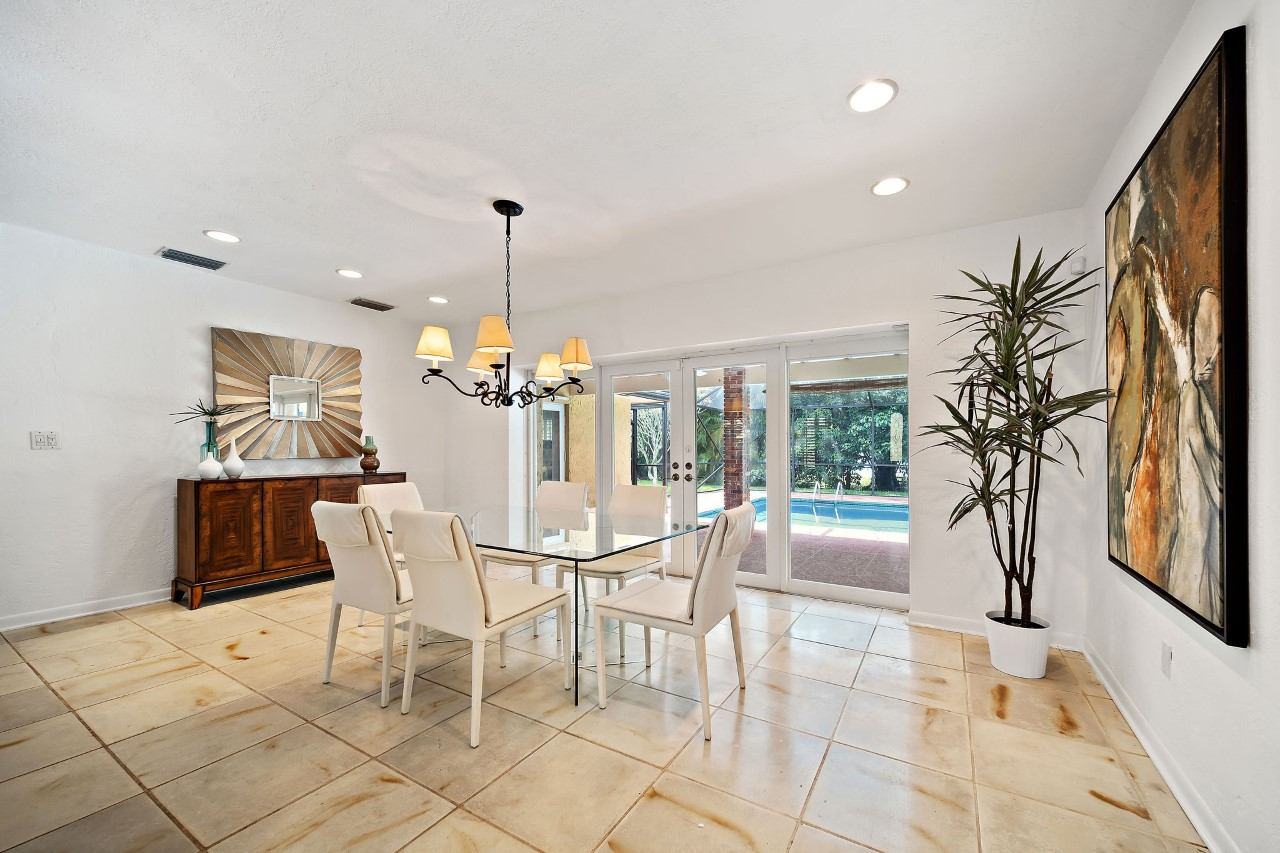 Dining Room South Miami.png