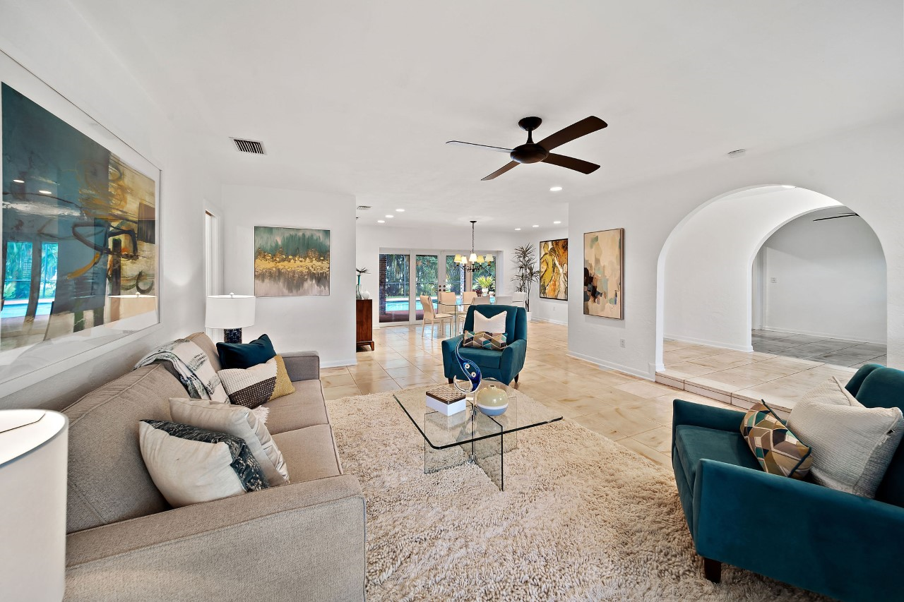 Family Room 2 South Miami.png