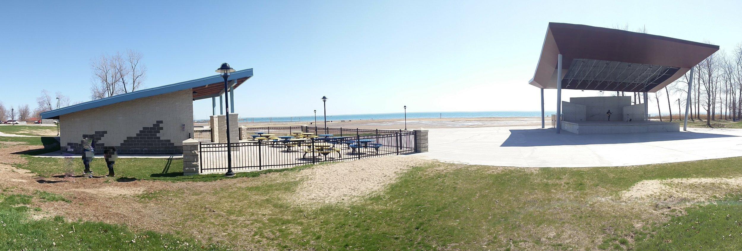 Concessions Seacliff Beach.jpg