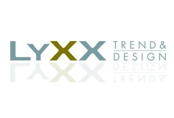 LYXX_TREND_DESIGN