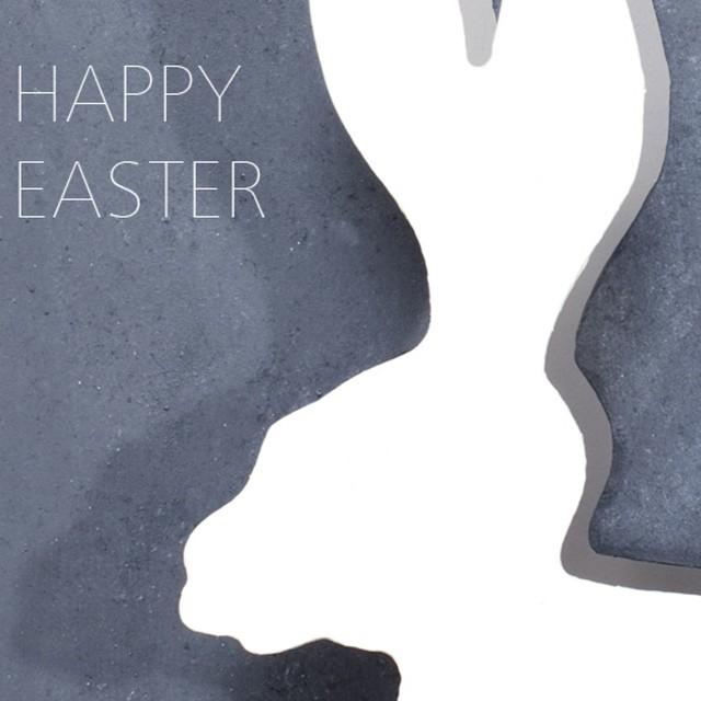 Happy Easter 🐣 #oska #oskasweden #easter #gladpåsk