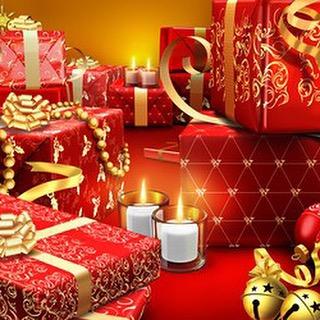 Varmt välkommen på AW o julklappskväll hos Estilo, imorgon tors 26/11, 16:00-20:00. Butiken är laddad med massor av erbjudanden o julklappstips. Vi bjuder på vin och lottar ut två generösa goodiebags. Ta med dina vänninor och kom till modebutik Estilo, Sibyllegatan 22! 🎅❤️🎅