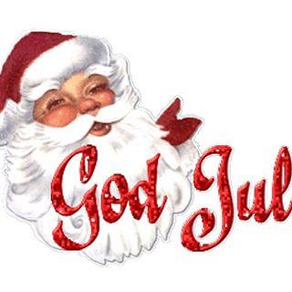 Varmt välkommen till årets sista afterwork hos Estilo Imorgon 17 december, 16:00-20:00.  Vi bjuder på gott vin, ost och pepparkakor. Butiken är laddad med olika erbjudanden, julklappstips och utlottning av 2 färgrådgivningar.  Kom in och hitta julklappar både till dig själv och till dina nära & kära. Denna inbjudan gäller både för dig och dina vänninor. Välkommen till modebutik Estilo på Sibyllegatan 22! Varma hälsningar Marie