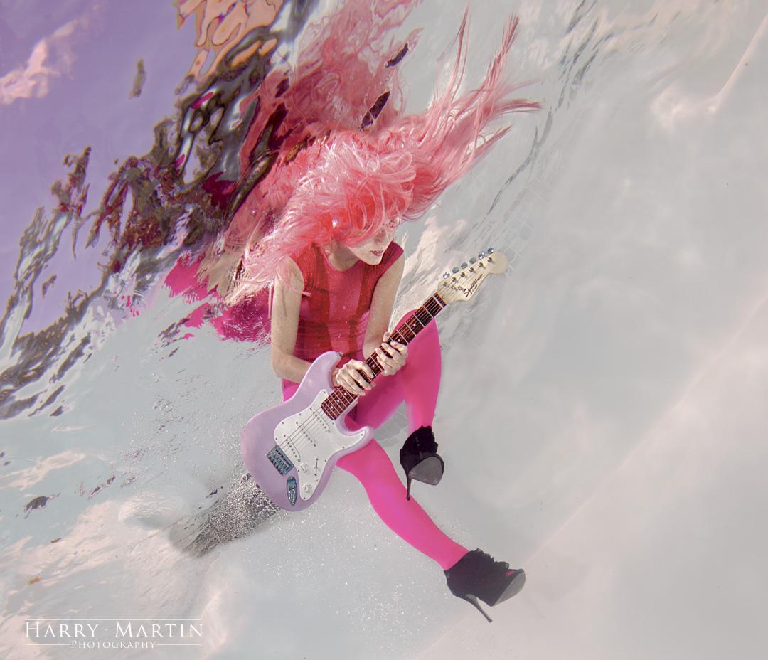 GuitarGirl-original