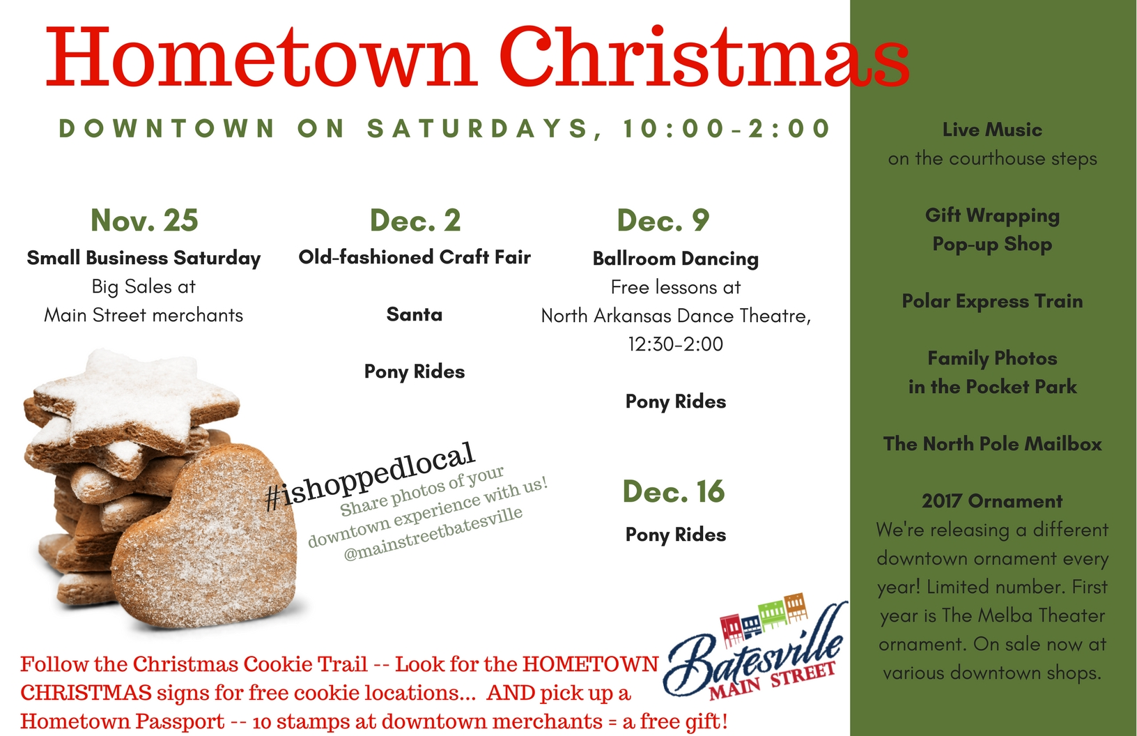 Hometown Christmas_Tabloid Size.jpg
