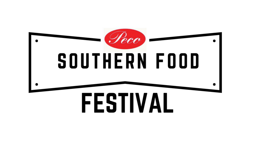 Southern Food Festival logo.png