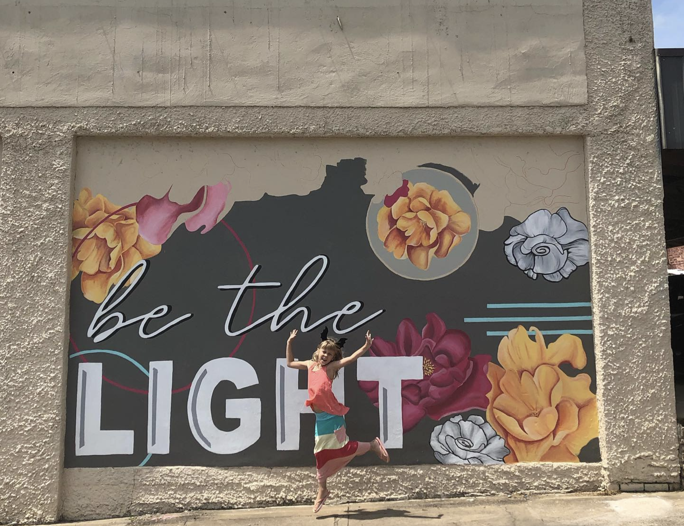 Be the Light Mural.png