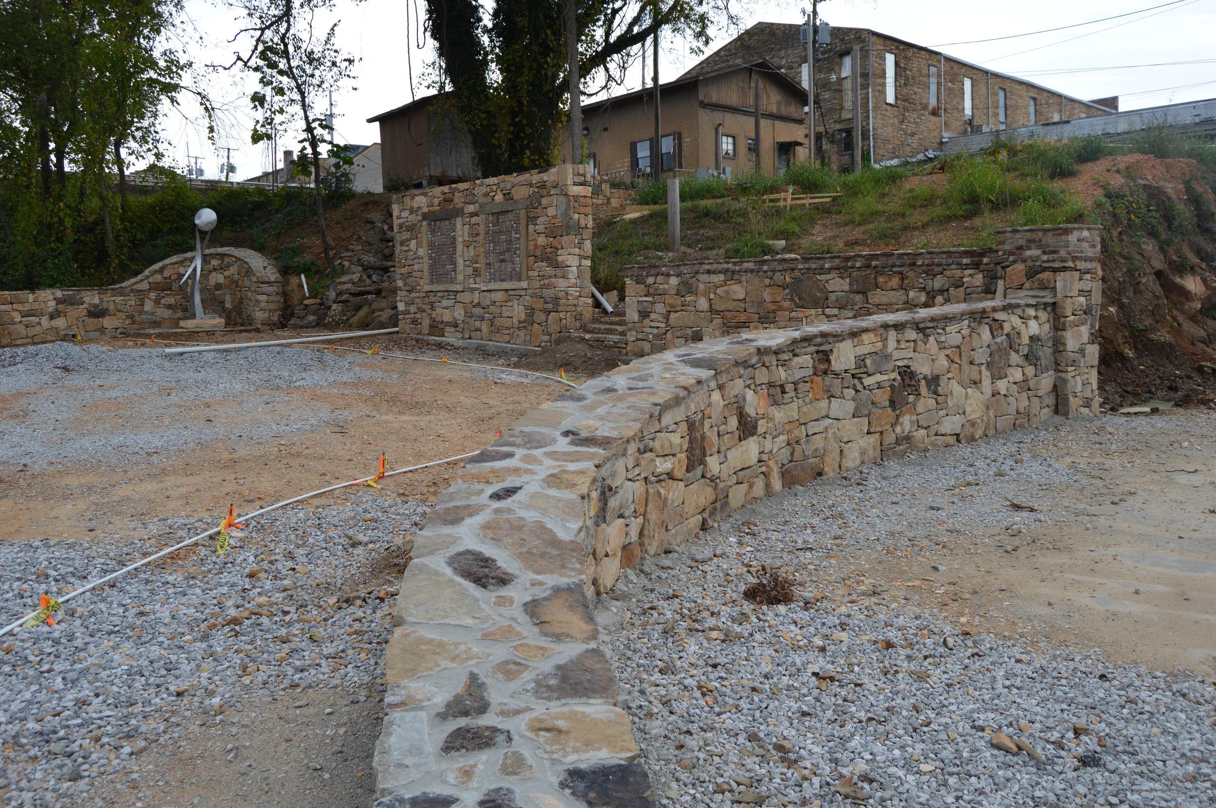 Maxfield Park under construction 1.JPG
