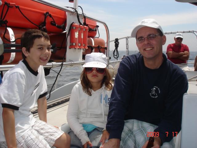 john em and me on boat 2.jpg