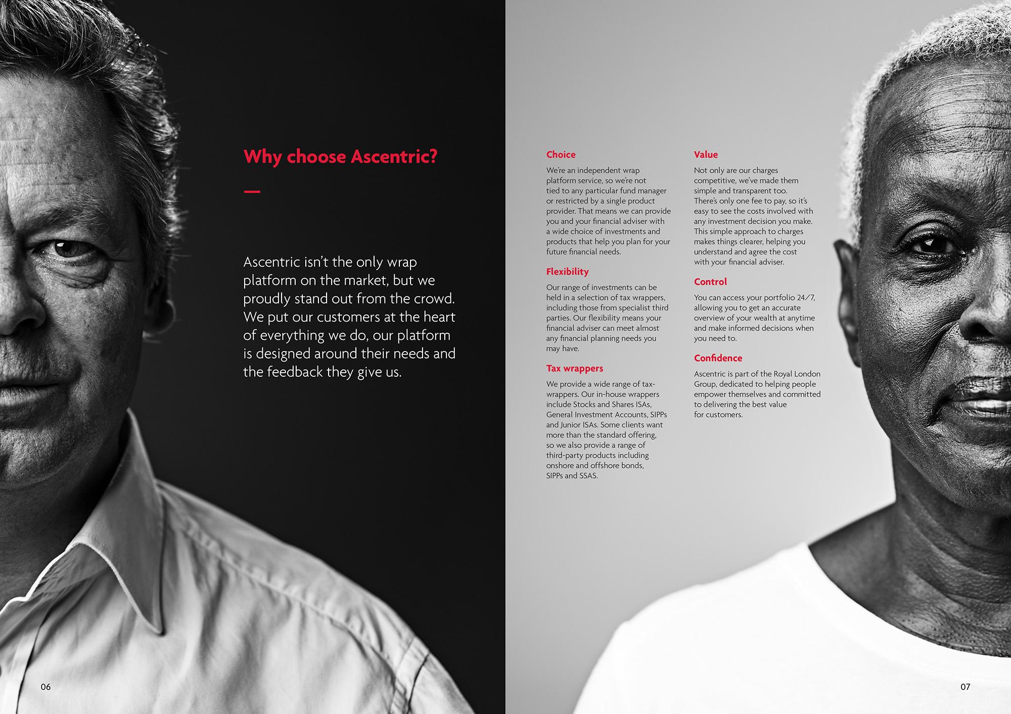 ASC005 Client Brochure Stage_03_v2-4.jpg