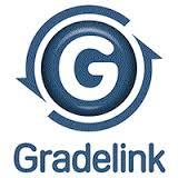 gradelink.jpg