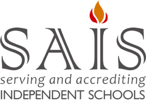 SAIS_logo-final-GRAY.png