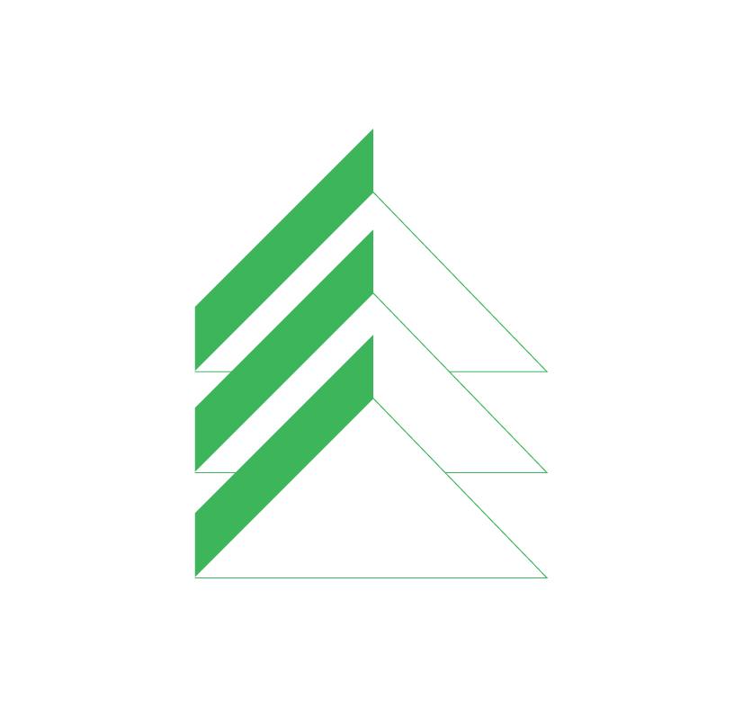 Logo_1_green.jpg