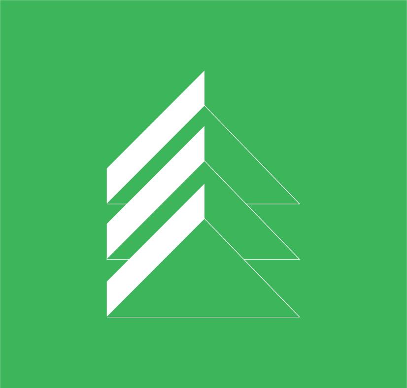 Logo_1_greenReverse.jpg