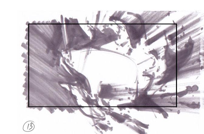Audi_Boards_00015.jpg