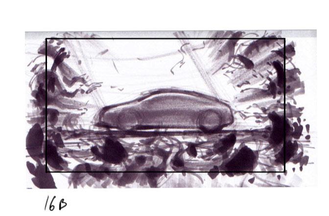 Audi_Boards_00018.jpg