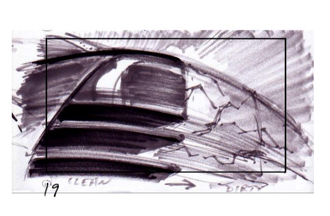 Audi_Boards_00022.jpg