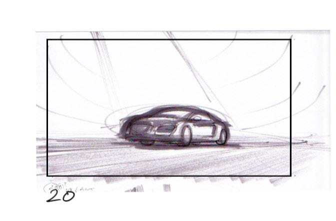 Audi_Boards_00023.jpg