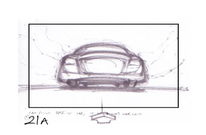 Audi_Boards_00024.jpg