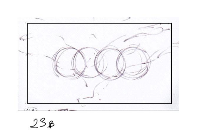 Audi_Boards_00028.jpg