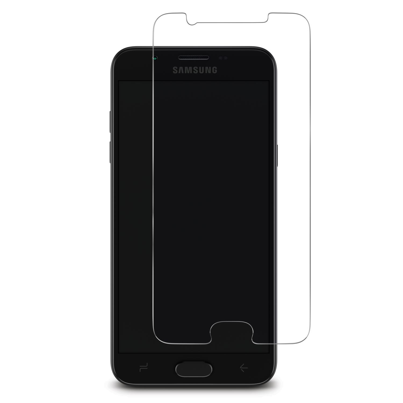 SamsungGJ3_ScreenProtector_LRG.png