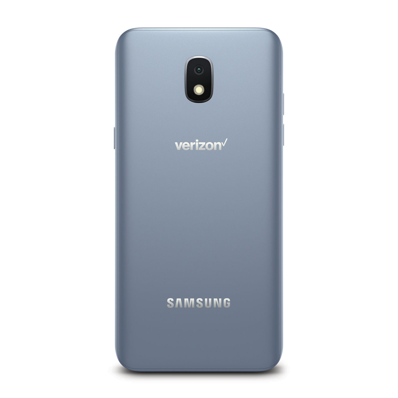 SamsungGJ3_Back_PrePaid_LRG_v02.png