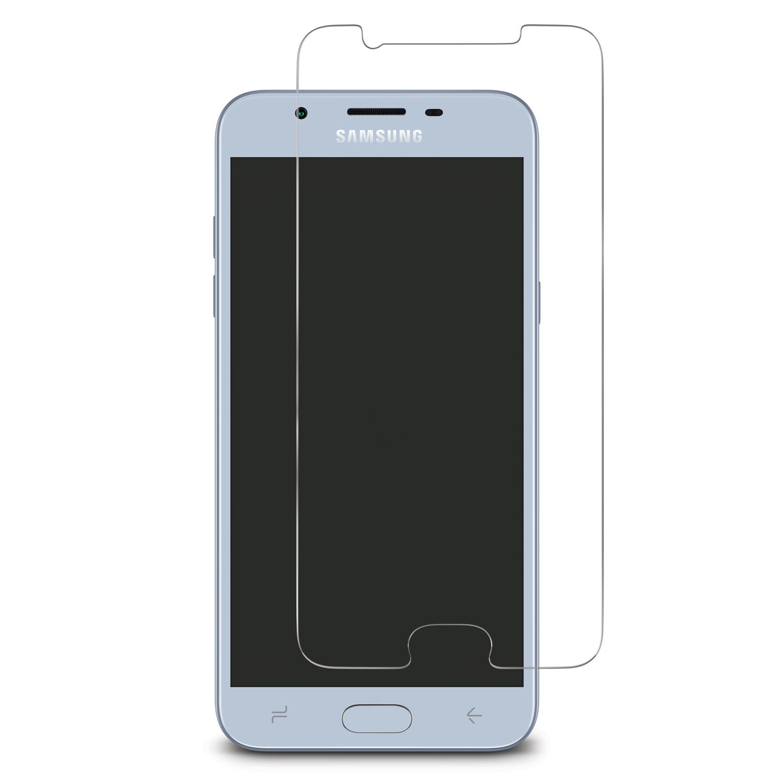 SamsungGJ3_ScreenProtector_PrePaid_LRG_v02.png