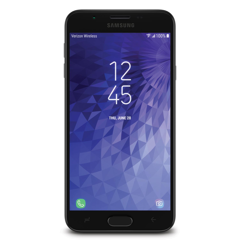 SamsungGJ7_Front_PostPaid_LRG.png