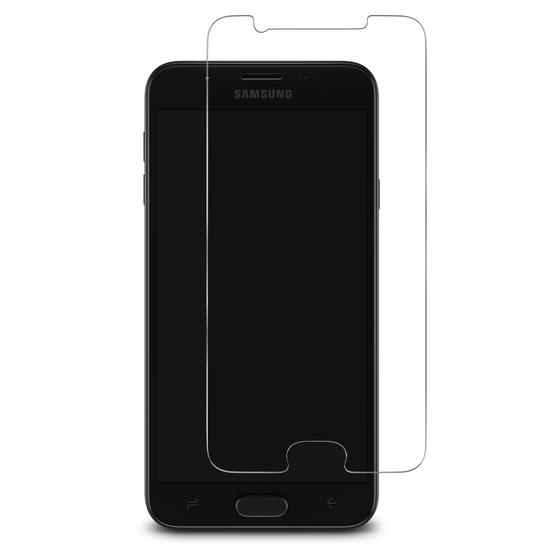 SamsungGJ7_ScreenProtector_PostPaid_LRG.png