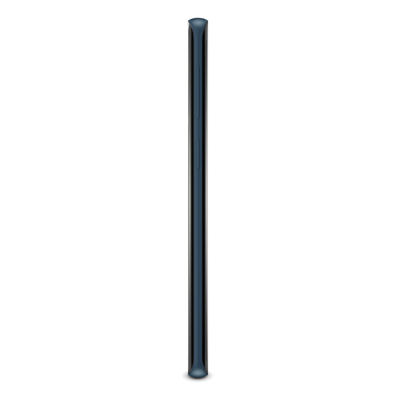 SamsungGalaxyS9_Left_Blue_LRG.png
