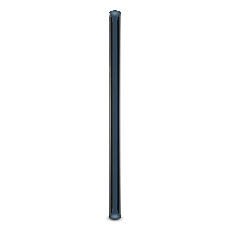 SamsungGalaxyS9_Right_Blue_LRG.png